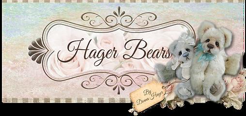 Hager Bears