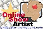 online-show-artists-icon175bsp.jpg