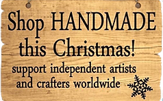 handmade-sign240.png