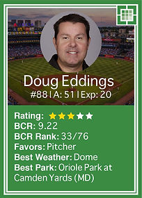 doug eddings.jpg