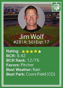 jim wolf.jpg