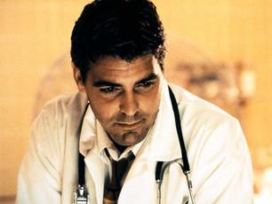 後医は名医