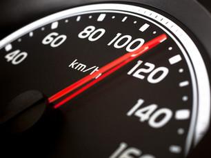 検診と基準値、制限速度と取り締まり その2