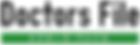 logo-06047bc296878ff72efef198f4aebab8be2