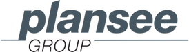 Plansee_Group_logo.svg.png