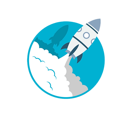 kisspng-rocket-launch-startup-company-5a
