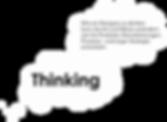 DesignThinking_de.png