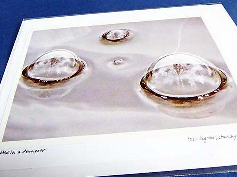 bubbles card2.jpg