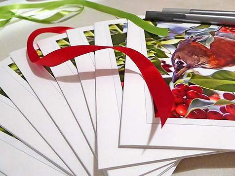 cards making.jpg