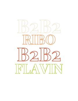 B 2_ribo_cover_image.png