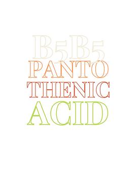 B vitamin prints_panto_b5_cover.png