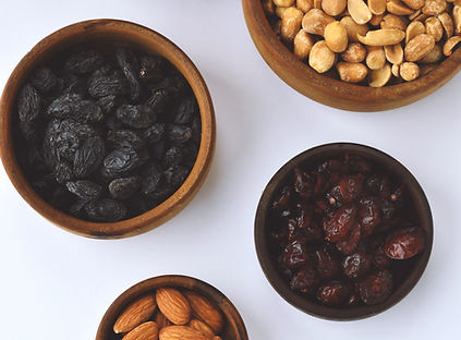 Fruits%20and%20Nuts_edited.jpg