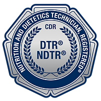 dietetic-technician-registered-dtr-or-nutrition-and-dietetics-technician-registered-ndtr.p