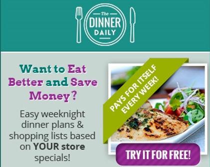 Dinner Daily.jpg