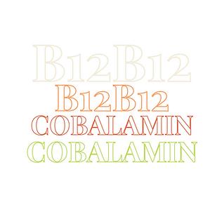 Vitamin B12_ Images 1 x1.png