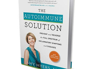 Autoimmune-Solution-Book_600x600.jpg