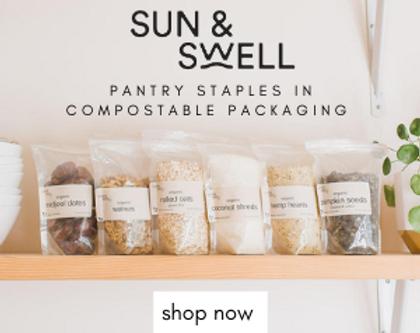 300x250-sunswellCompostablePan.png