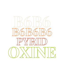 B6 pyridoxine_cover_image.png
