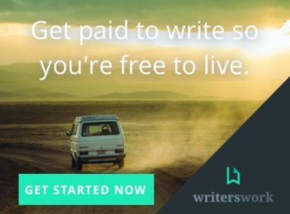 writers work.jpg
