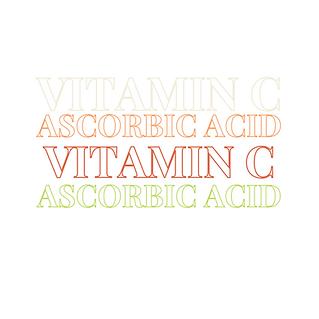 Vitamin C images.png