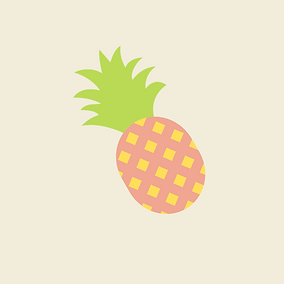 food facts pineapple.png