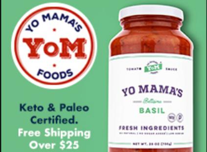 Yo mamas foods banner.png
