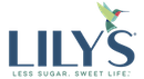 Lily's sweets logo.png