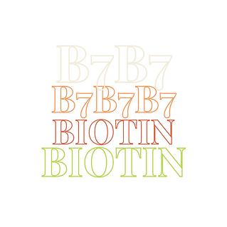 images for B7 (biotin).png