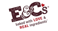 e and c snacks logo.png