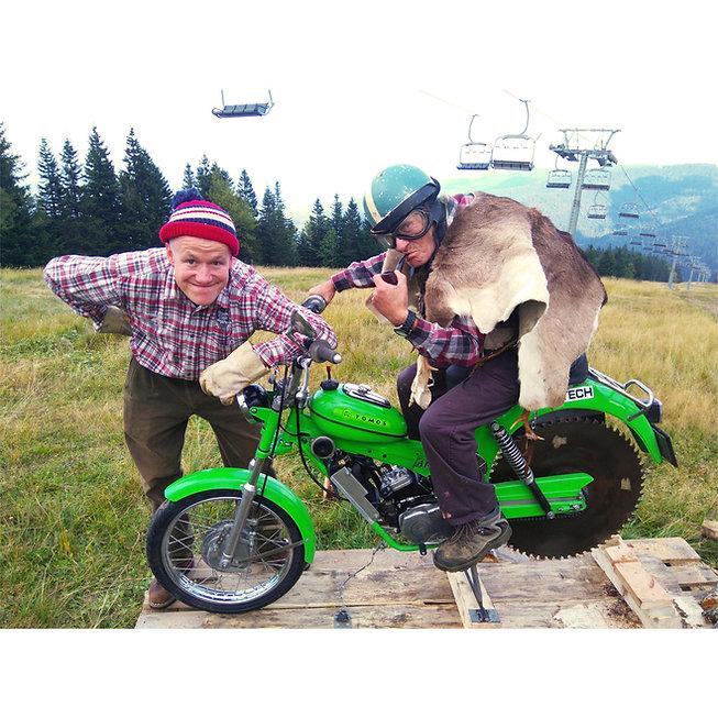 holcerija_motor_photoshop.JPG