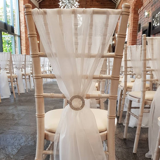 Limewash Chiavari Chairs Nottingham
