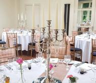 Wedding Venue Styling Nottinghamshire, Derbyshire, Sheffield