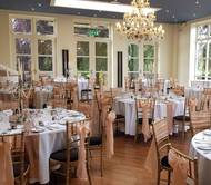 Wedding and Event Styling Nottingham, Derbyshire, Leicestershire