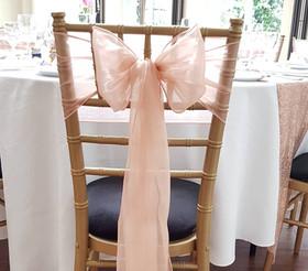 Wedding Venue Styling Nottinghamshire Derbyshire Sheffield