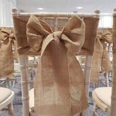 Chiavari Chair Hire East Midlands