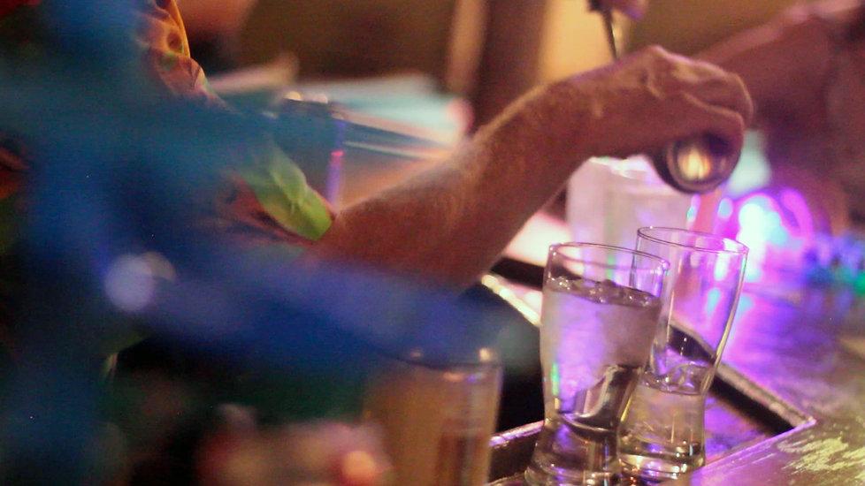 drink-still.jpg