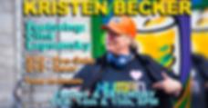 kristenbecker-banner.png