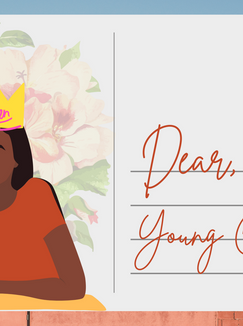 Dear Young Queens