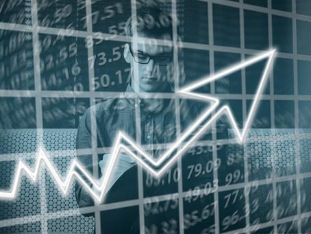 SÉRIE ESPECIAL: Inflação, peso no bolso dos ponta-grossenses
