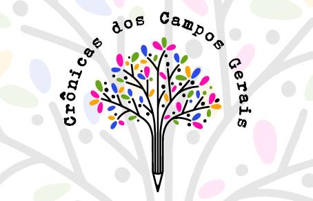 """Academia de Letras promove """"Crônicas dos Campos Gerais"""""""