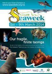 Seaweek posters 2014 SCREEN.jpg
