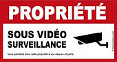 panneau-sous-video-surveillance_modifié.