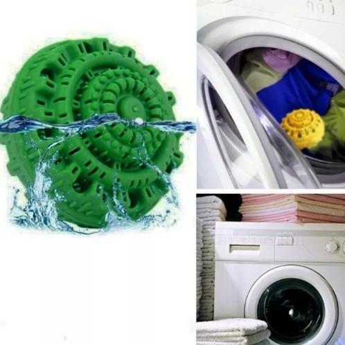 Thrive- Organic- No Detergent Needed Ball