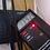 Thumbnail: Thrive-5G Electromagnetic Radiation Detector