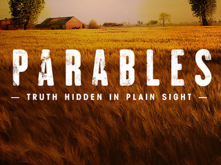 Parables and Christ's True Followers