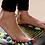 Thumbnail: Thrive-Foot Wellness Mat