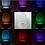 Thumbnail: Thrive-Beam Me Up Scottie-Toilette Motion Light