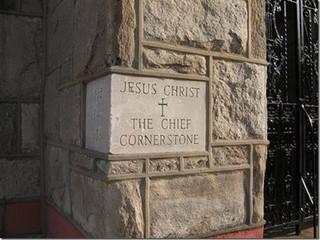 The Rejected Gospel