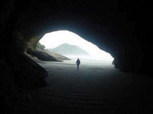 light-in-cave.jpg