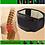 Thumbnail: Thrive-Magnetic Belt Healing